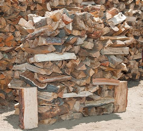 firewood prices royal firewood los angeles