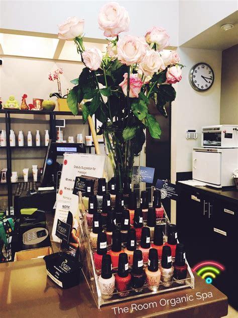 the room organic spa the room organic spa 72 billeder 246 anmeldelser 4423 lankershim blvd studio