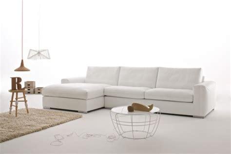 poltrone e sofa monza vendita divani e divani letto poltrone relax a lissone