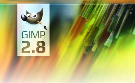 tutorial gimp 2 8 italiano gimp 2 8 ist da news gimpusers de