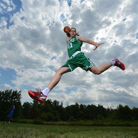 new york 2013 nbae jesse d garrabrantnbae via getty imagesafp kelly olynyk of the boston celtics poses for a portrait