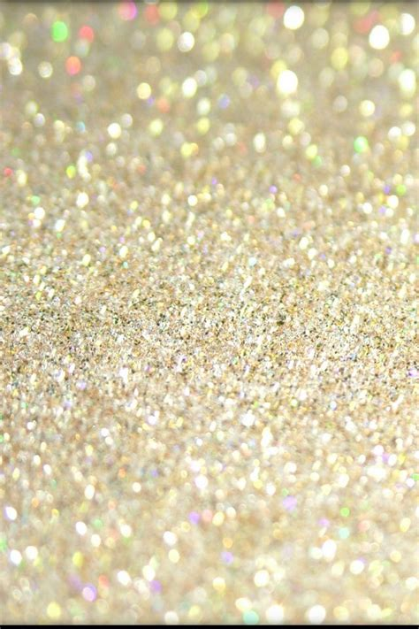 Wallpaper For Iphone Glitter | gold glitter iphone background printables fonts