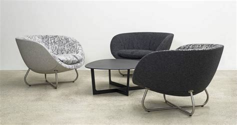 moderne sessel einzelsessel modern daredevz