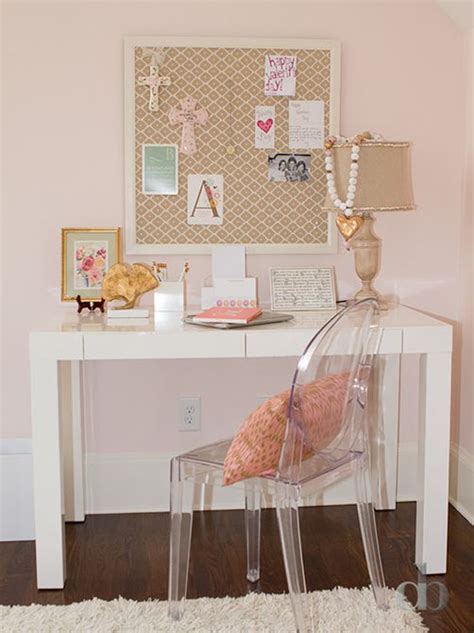 west elm framed desk 1000 ideas about parsons desk on desks desk
