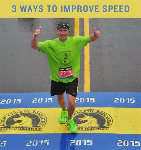 9 tips to improve running 3 workouts to improve running speed spibelt