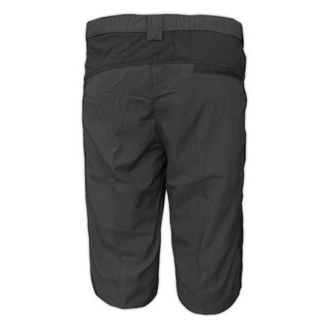 Celana Hotpants On Jd 17101 celana pendek celana panjang gunung lapangan outdoor
