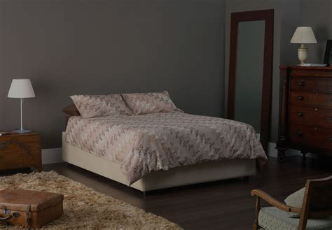 beds without headboard bed without headboard home design