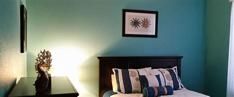 Interior Painting Orlando by Interior Exterior Painting Services Commercial Residential Painting Orlando Florida
