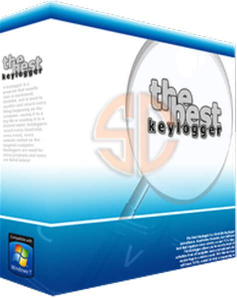 the best keylogger 3 53 full crack mediafire unitech inc download softs the best keylogger 3 54 full mediafire