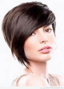 20 edgy haircuts pictures learn haircuts