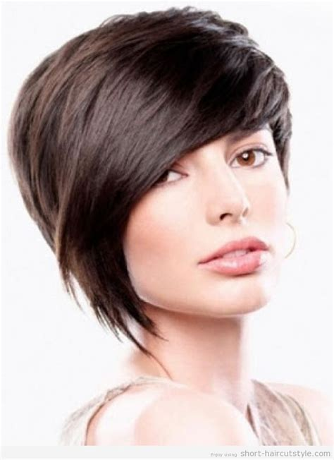 short cut for women 50 cute short hairstyles for girls you ll love in 2016