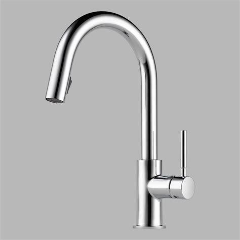 delta brizo shower faucets