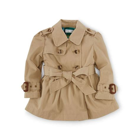 Baby Coat best 25 baby coat ideas on baby