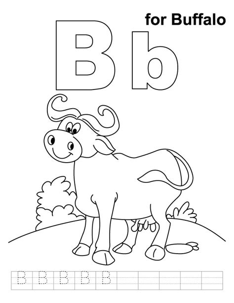 free coloring pages of inventors
