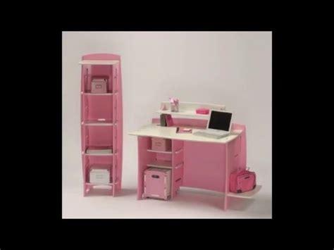 beautiful childrens bedroom furniture childrens beds beautiful kids bedroom furniture by