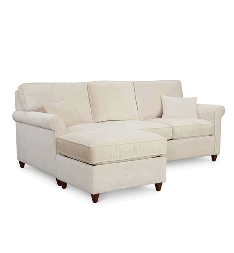 Macys Couches by Leather Sofas Couches Macy S