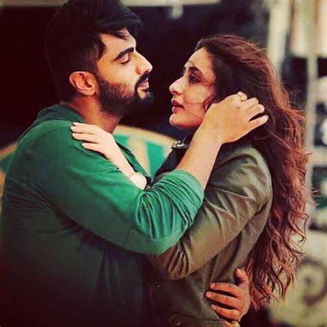 ki ka movie biography new ki and ka movie stills kareena kapoor and arjun kapoor