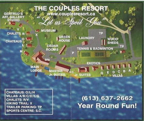 Couples Resorts Locations Photos Featured Images Of Northeastern