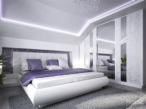 Bedroom Interior Design by Modern Bedroom Designs By Neopolis Interior Design Studio