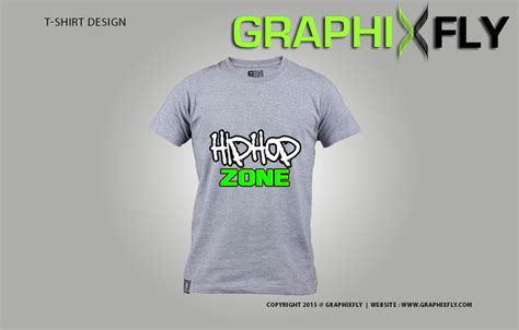 graphixfly creative design service graphic design t
