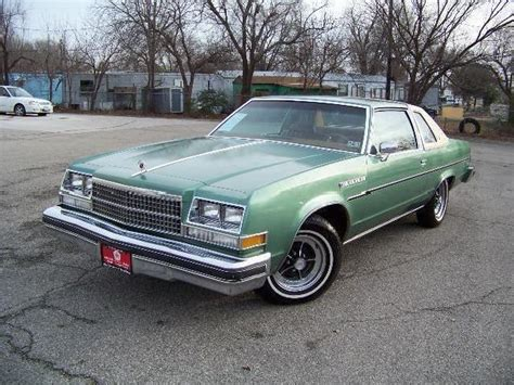 1978 buick electra buick electra bonham 1 1978 buick electra used cars in