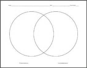 blank venn diagrams new calendar template site