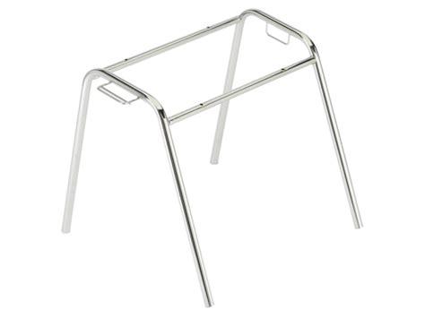 componenti per sedie da ufficio componenti per mobili e sedie da ufficio progettazione e