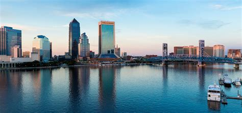 jacksonville fl running and exercising in jacksonville florida visit