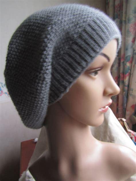 Modele De Bonnet