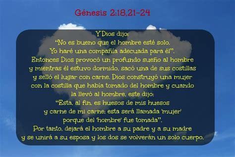 frases cortas de la biblia las mejores frases b 237 blicas para invitaciones de boda
