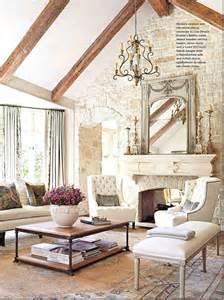 ideas living room seating pinterest: room on my living room pinterest files that caught me eye i like