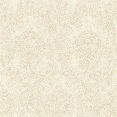 kingsbury wallpaper gold damask wallpaper thibaut kingsbury damask wallpaper in