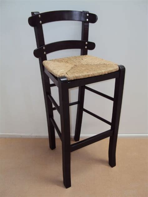 Barstühle Holz barstuhl rattan holz bestseller shop f 252 r m 246 bel und