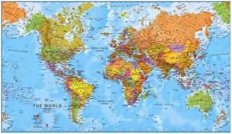 mapa ecuador ecuador noticias noticias de ecuador y