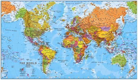 printable world map a2 mapamundi ecuador noticias noticias de ecuador y del mundo