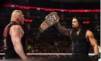 WWE RAW Results  11 January 2015