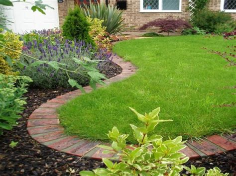 Garden Edging Ideas Cheap Landscape Edging Ideas Around Trees Inexpensive Landscape Edging Ideas Interior Design