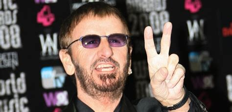 Ringgo Set2 5 things you might not about ringo smooth