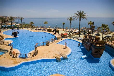 world resort benalm 225 dena spain booking