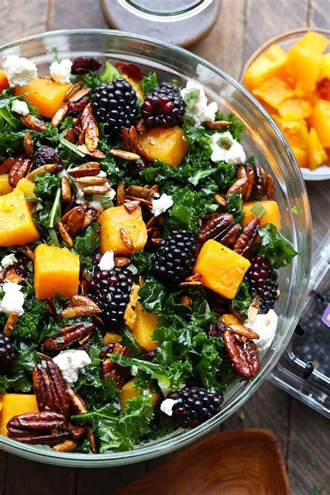 Whole Foods Detox Salad Benefits by Best 25 Detox Salad Ideas On Detox Recipes