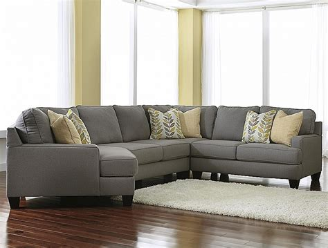 home office furniture raleigh nc 10 best raleigh nc sectional sofas sofa ideas