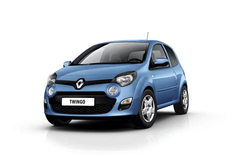 Twingo Auto by Renault Twingo Restyling Immagini Ufficiali E Dati