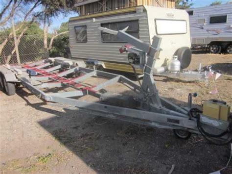 quick boats for sale australia 265 best caravans for sale adelaide south australia images