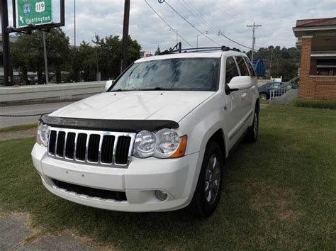 jeep dealers charleston wv used car dealerships charleston wv upcomingcarshq