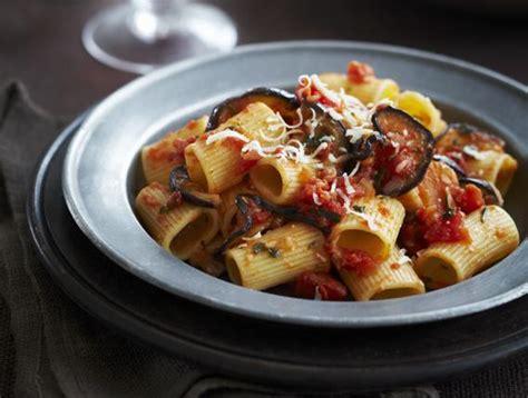 cucina sana e leggera i 7 piatti giusti per una cena sana e leggera cucina