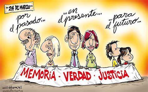 imagenes de justicia y verdad justicia imagenes graciosas