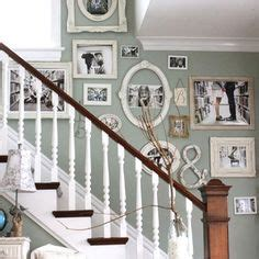 1000 ideas about picture wall staircase on pinterest picture walls