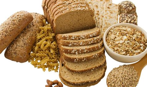 whole grains cancer cancer symptoms lower your risk of disease by