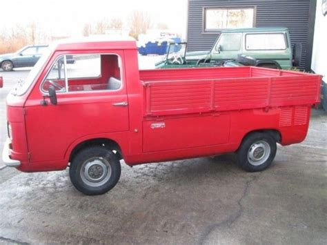 fiat 900 t up 1977 up for sale classicdigest