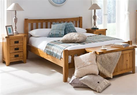bedroom ranges uk bedroom ranges uk 28 images bedroom ranges 187 buick furniture bedroom ranges 187